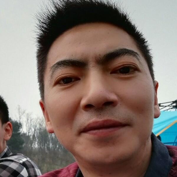 李胜 最新采购和商业信息