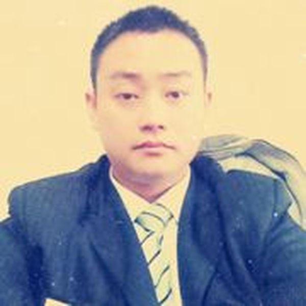 朱文斌 最新采购和商业信息