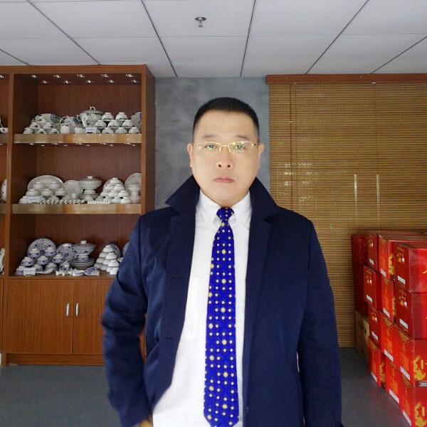 来自陈宇飞发布的公司动态信息:上海天之畈文化发展有限公司... - 景德镇市天之畈文化艺术交流中心(有限合伙)