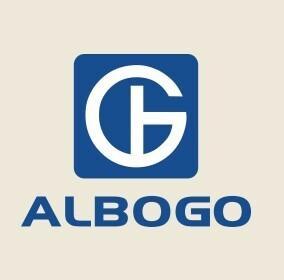 重庆保固铝业有限公司 最新采购和商业信息