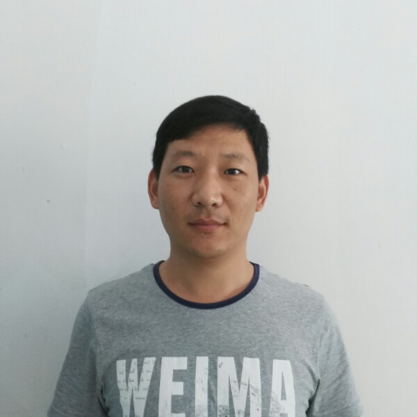 吴伟增 最新采购和商业信息