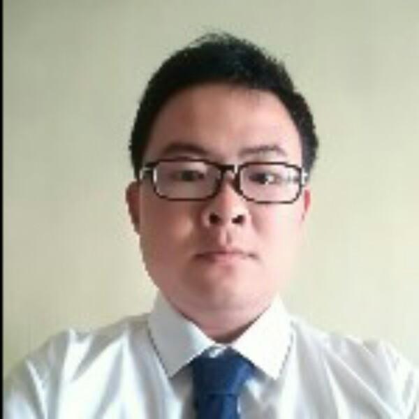 李龙龙 最新采购和商业信息