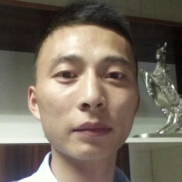 蔡燕清 最新采购和商业信息