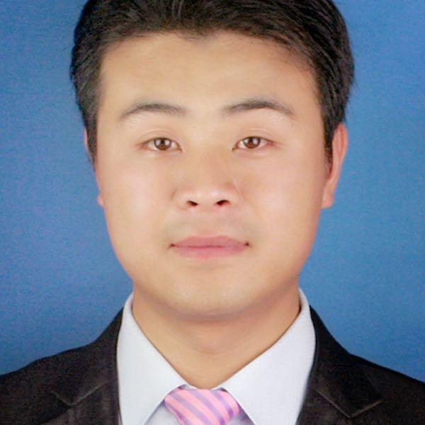 赵鹏飞 最新采购和商业信息