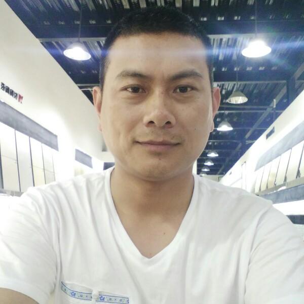 苏世庆 最新采购和商业信息