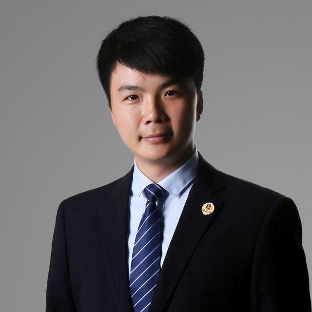 王浩 最新采购和商业信息