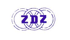 北京市东方科奥人类智力潜能研究所 最新采购和商业信息