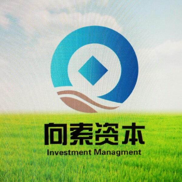 邓烨伦 最新采购和商业信息