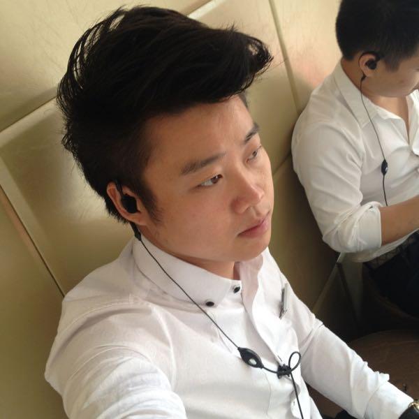 谭智红 最新采购和商业信息