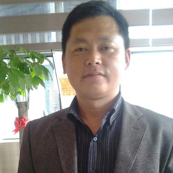 来自王焱发布的供应信息:... - 杭州思味王食品有限公司
