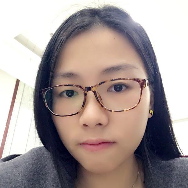 姜雪娥 最新采购和商业信息