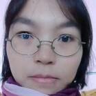 Abbie Tian 最新采购和商业信息