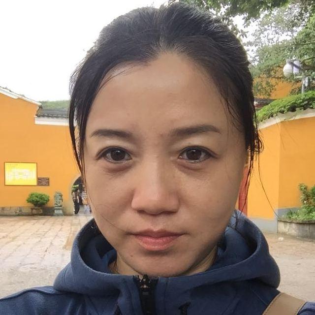 王紫航 最新采购和商业信息