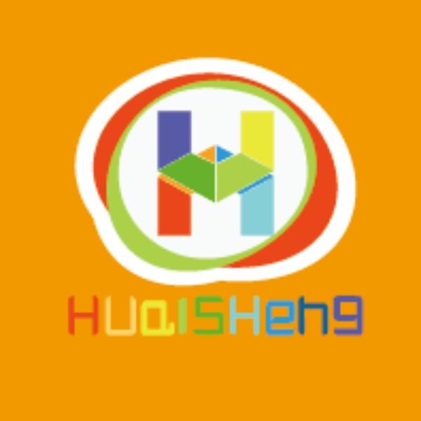 陈槐銧 最新采购和商业信息