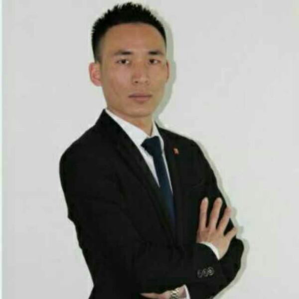 来自赖宏波发布的供应信息:... - 深圳丰之银股权基金管理有限公司