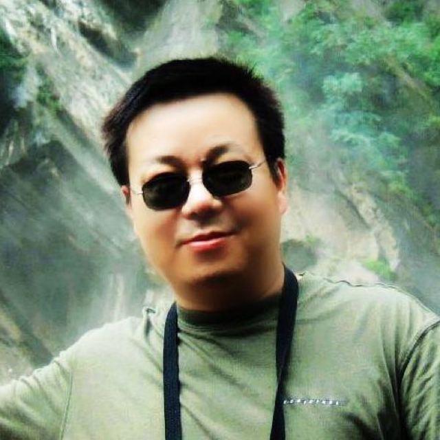 王文华 最新采购和商业信息