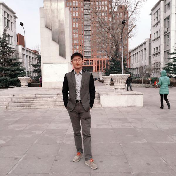 曹凯文 最新采购和商业信息
