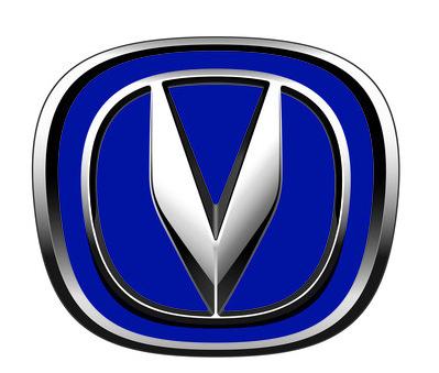 温岭市金豪汽车销售有限公司 最新采购和商业信息