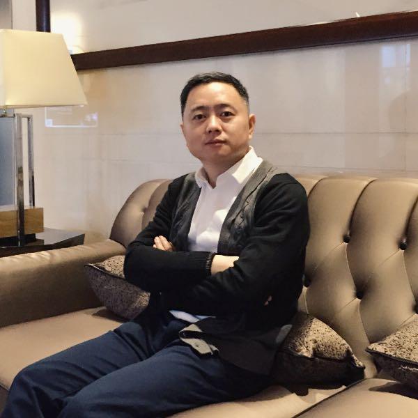 许丹军 最新采购和商业信息