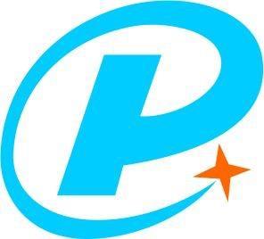 广州佩琦斯生物科技有限公司 最新采购和商业信息