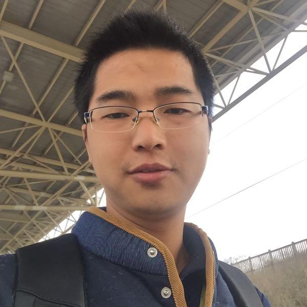来自张涛发布的供应信息:工业相机及镜头,机器视觉解决方案!... - 杭州海康机器人技术有限公司