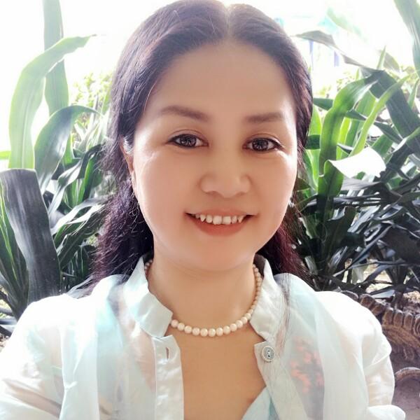 李虹瑾 最新采购和商业信息