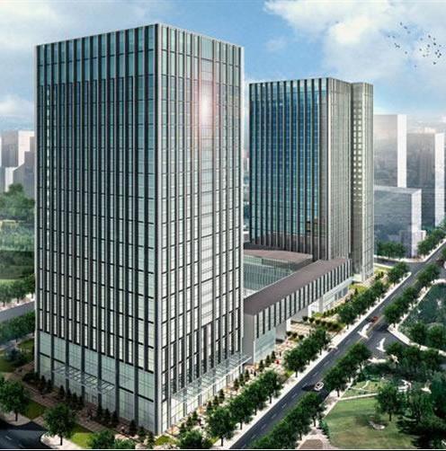 杭州圆顺资产管理有限公司 最新采购和商业信息