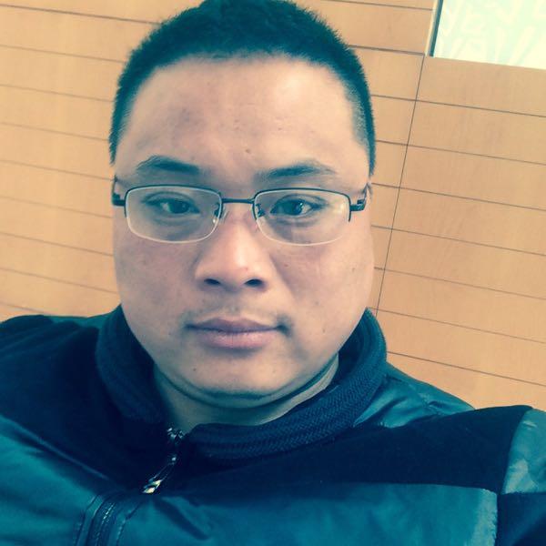 李先广 最新采购和商业信息
