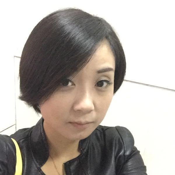 王雪婷 最新采购和商业信息