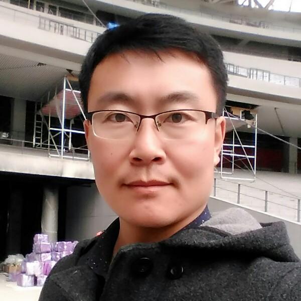 郑胜令 最新采购和商业信息