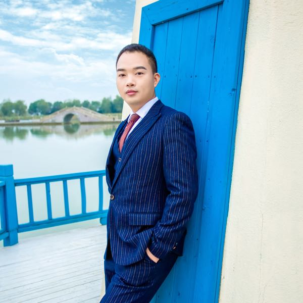 朱金磊 最新采购和商业信息