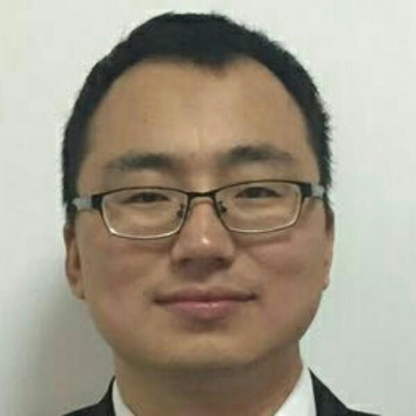 刘雄威 最新采购和商业信息