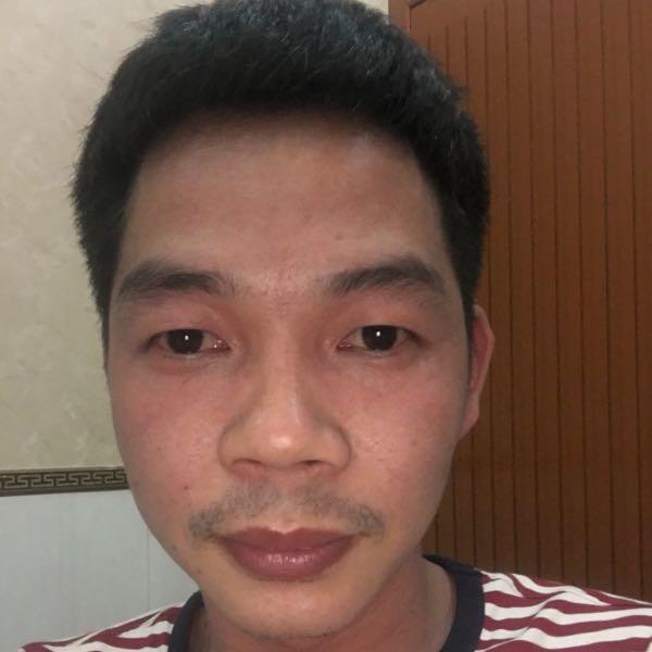 陈干宜 最新采购和商业信息