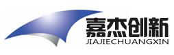 北京嘉杰创新科技有限公司 最新采购和商业信息