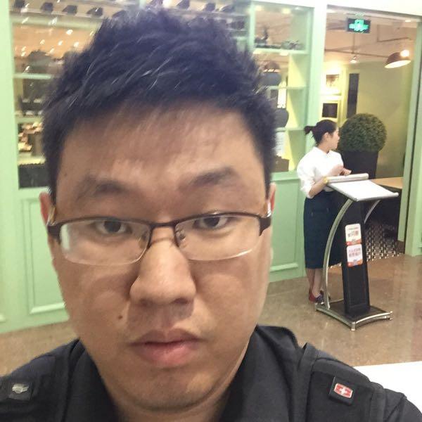 杨小俊 最新采购和商业信息