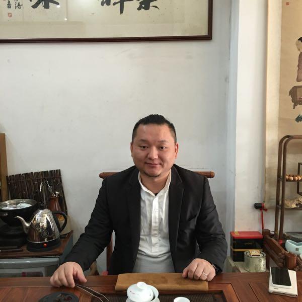 邵显岳 最新采购和商业信息