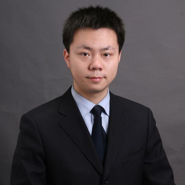 来自熊*发布的商务合作信息:[商务合作] 资产托管、各种银行出资优先... - 招商银行股份有限公司重庆分行