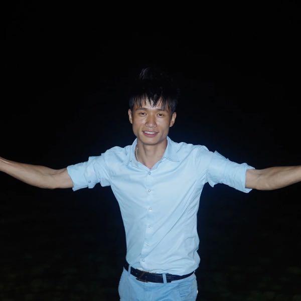 王雪成 最新采购和商业信息