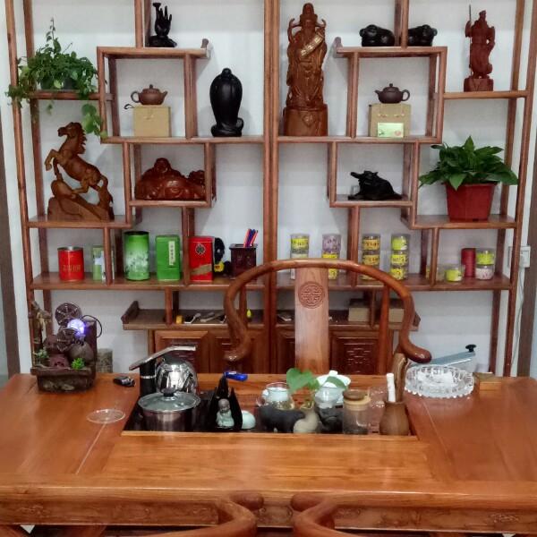 来自马**发布的供应信息:... - 彬县城西天工茗器茶具店