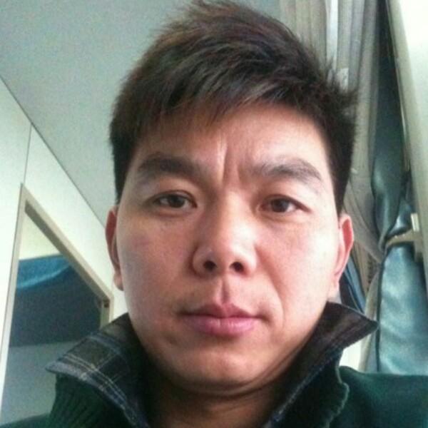 饶春辉 最新采购和商业信息