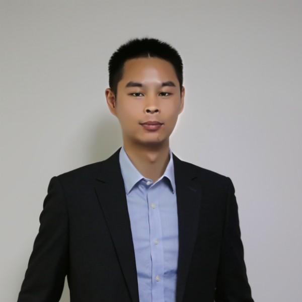 来自张*发布的商务合作信息:整合资源,互惠共赢 !... - 深圳市花旗卓越企业管理顾问有限公司