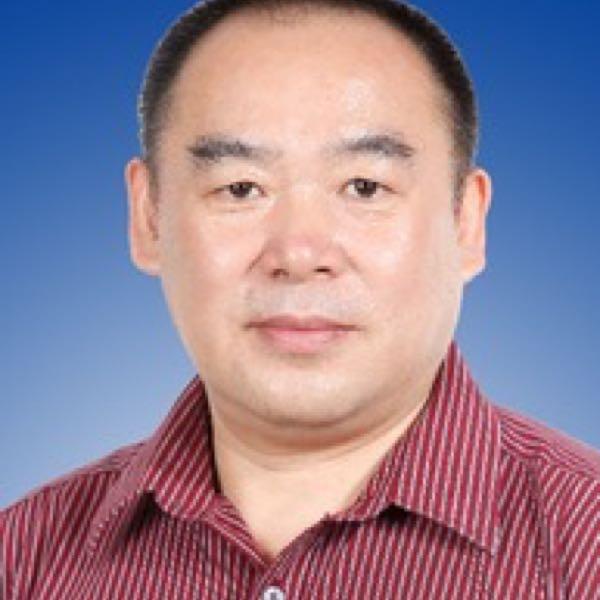邓燏 最新采购和商业信息