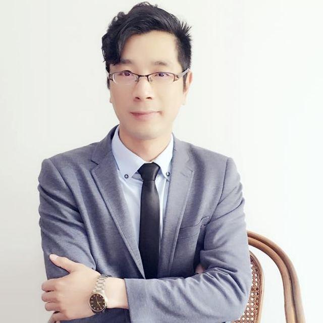 江苏中科晶元信息材料有限公司
