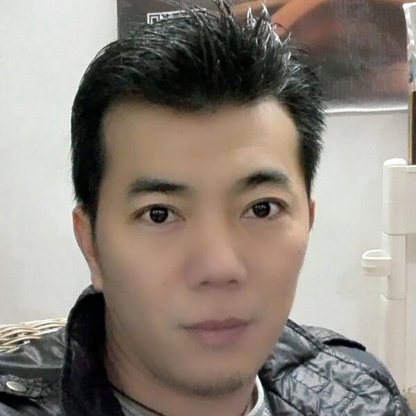 林伟强 最新采购和商业信息