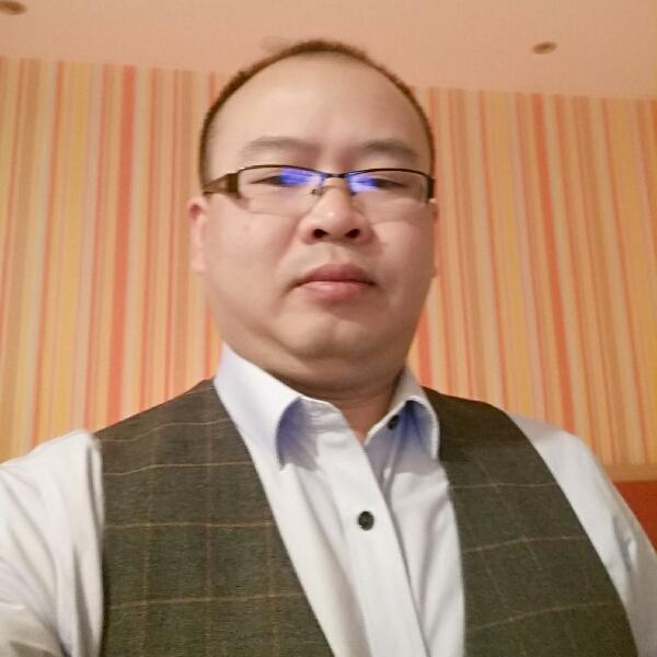 卢雪荣 最新采购和商业信息