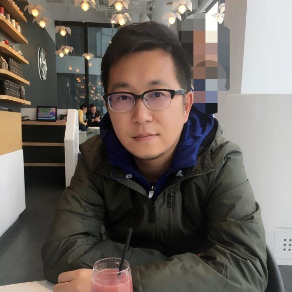 赵煜 最新采购和商业信息
