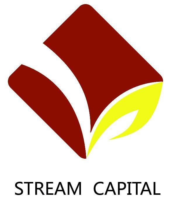 中溪资本管理(北京)有限公司 最新采购和商业信息