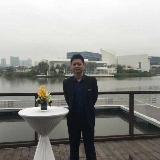 王伟刚 最新采购和商业信息