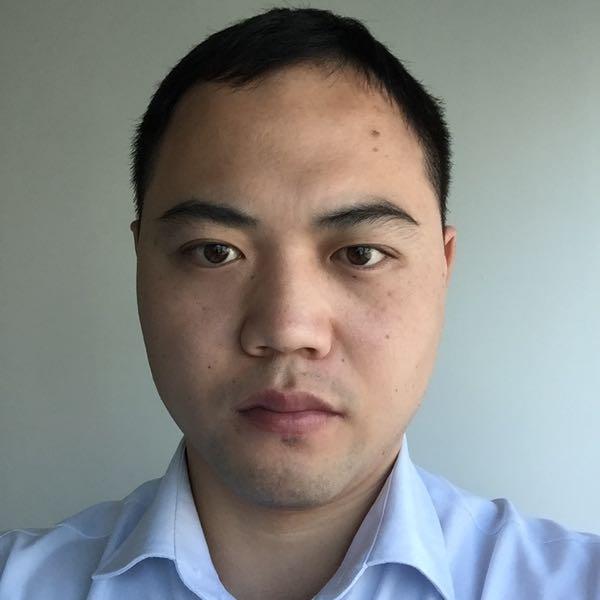 上官海涛 最新采购和商业信息