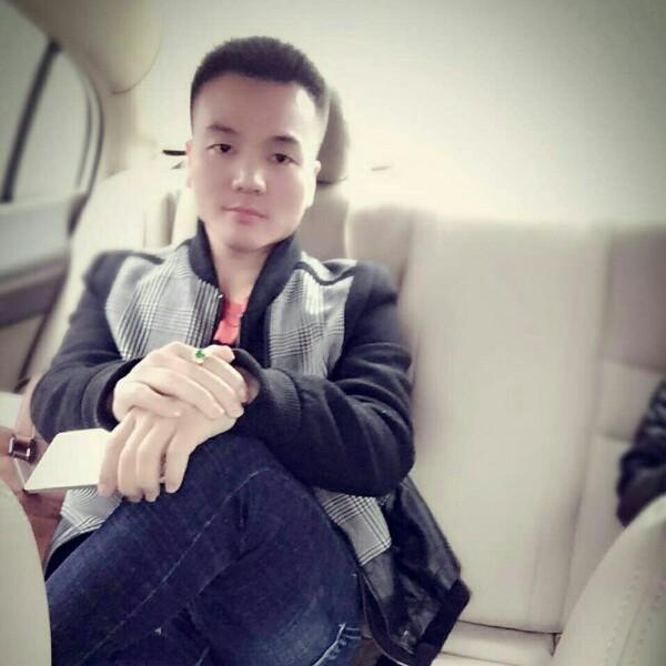 刘湘伟 最新采购和商业信息